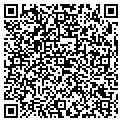 QR code with Promoregistrationcom contacts