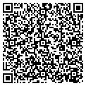 QR code with Dynamic Office Products contacts