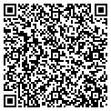 QR code with Toney's Barber Shop contacts