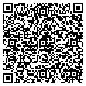 QR code with Fruits Real Estate Service contacts