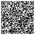 QR code with Bohannon Glass Co contacts