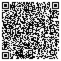 QR code with Quiet Water LP contacts