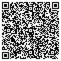 QR code with Carolyn's Coiffures contacts