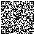 QR code with 2001 Furniture contacts