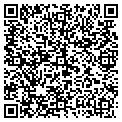 QR code with Burger Trailor PA contacts