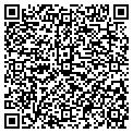 QR code with Guys Roofing of Lake Co Inc contacts
