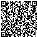 QR code with Sandstone Builder contacts