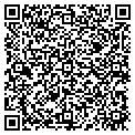 QR code with Treasures Unlimited No 2 contacts