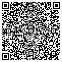 QR code with First Christian Church-Christ contacts