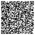 QR code with David C Dale PA contacts