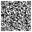 QR code with Bob Hill Plumbing contacts