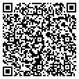 QR code with Ashton Palms Inc contacts