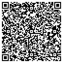 QR code with Natural Rsrces Cnservation Service contacts