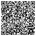 QR code with Five Fillies Farm contacts