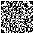 QR code with Ring Of Emerald contacts