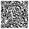 QR code with Miguez Body Shop contacts