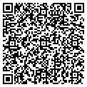 QR code with Lee M Katims MD contacts