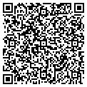 QR code with Personal Touch Photography contacts