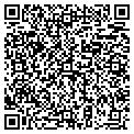 QR code with Terragenesis LLC contacts