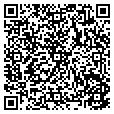 QR code with Avante Insurance contacts