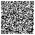 QR code with Caroles Furniture Repair contacts