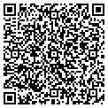 QR code with Q & P Services Inc contacts