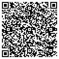 QR code with Ronald W Morgan-General Contr contacts