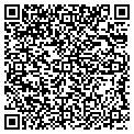 QR code with Briggs Corrinnia Advertising contacts