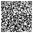QR code with Adalberto Cotelo DVM contacts