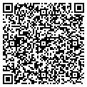 QR code with Richard J Staller DDS contacts