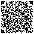 QR code with Lynns Hallmark contacts