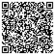 QR code with Sexton Deborah contacts