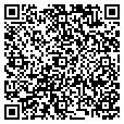 QR code with H & R Janitorial contacts