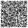 QR code with Domenc Profenno contacts