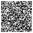 QR code with Trappers Depot contacts