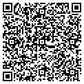 QR code with Richard L Lamb Law Offices contacts