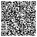 QR code with Anthony's Pizza Inc contacts