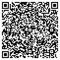 QR code with Original Equipment contacts