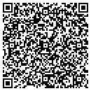 QR code with Master Business Forms & Comput contacts