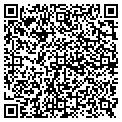QR code with North Port Glass & Mirror contacts