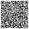 QR code with Crawford County Democratic contacts