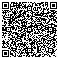 QR code with Dollar 199 Superstore contacts