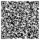 QR code with Stoneybrook West Master Assn contacts
