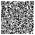 QR code with Cafe Piazzolla Italian Restaur contacts