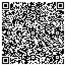 QR code with Fishers of Men Lutheran Church contacts