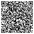 QR code with Carpet & Tile For Less contacts