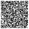 QR code with Krystal Clear Water Inc contacts