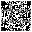 QR code with Paradise Animal Clinic contacts