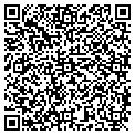 QR code with Williams Marie L Dpm PA contacts