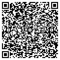 QR code with Litchfield Nelson & Co contacts